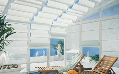 raumgestaltung hohlfeld moderner sonnenschutz f r mehr wohngef hl leistungen. Black Bedroom Furniture Sets. Home Design Ideas