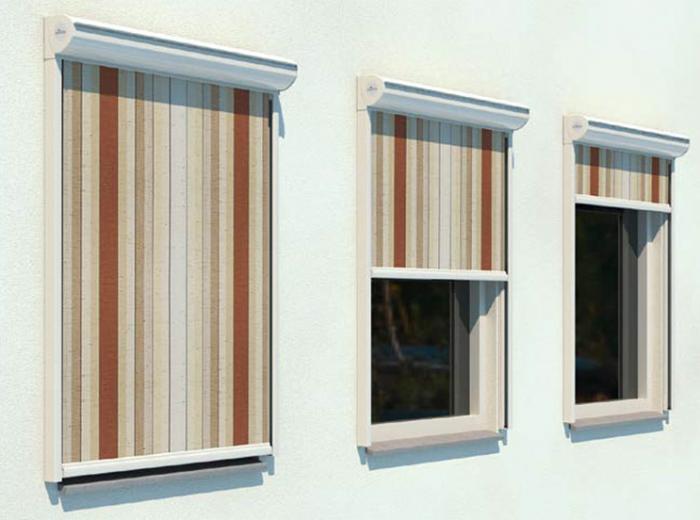 raumgestaltung hohlfeld moderner sonnenschutz nach ma leistungen. Black Bedroom Furniture Sets. Home Design Ideas