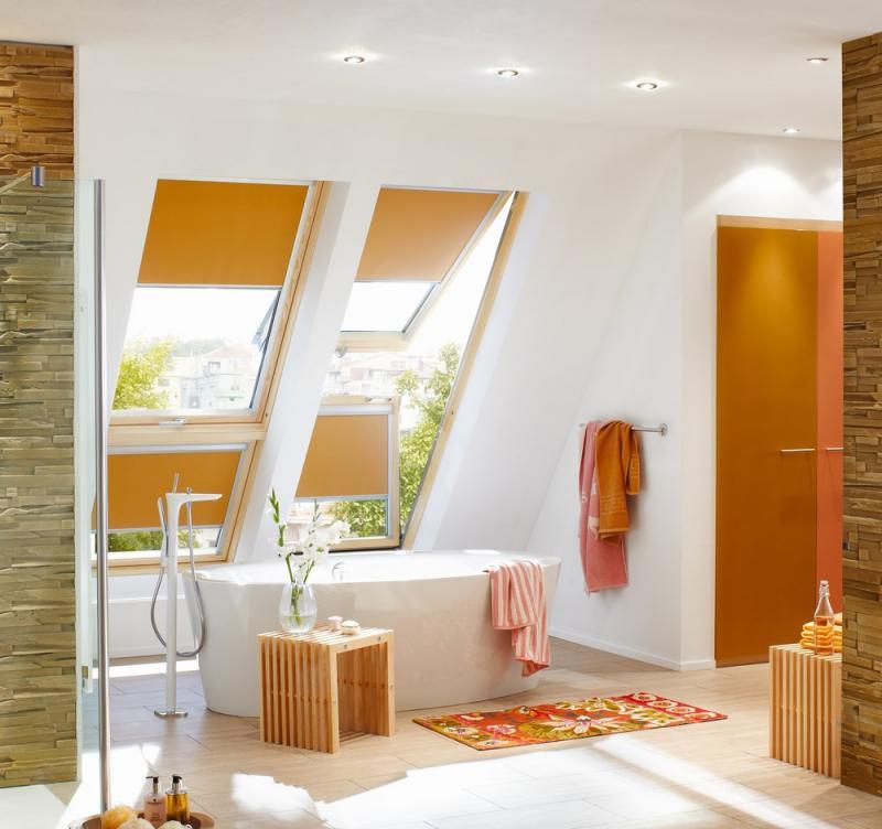 Raumgestaltung Hohlfeld / Moderner Sonnenschutz für mehr Wohngefühl ...